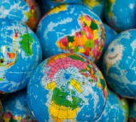 Ipsos reveals 10 global megatrends to watch