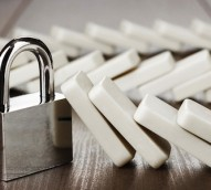 Demystifying privacy law: what's your privacy policy?