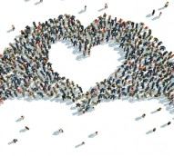 Big data's big social impact