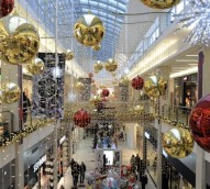 Australians tipped to spend $46.7 billion this Christmas