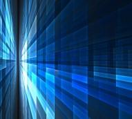 New world data analytics