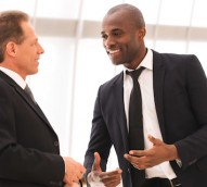 Why communication is critical for successful change management
