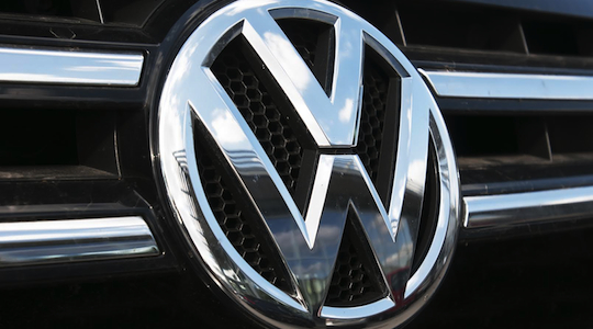 VW and Audi face their first Australian class action, as scandal widens