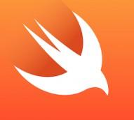 Martech news: mobile programmatic, open source Apple, real estate data