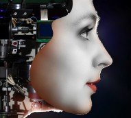 How artificial intelligence will make your job easier and improve customer experience
