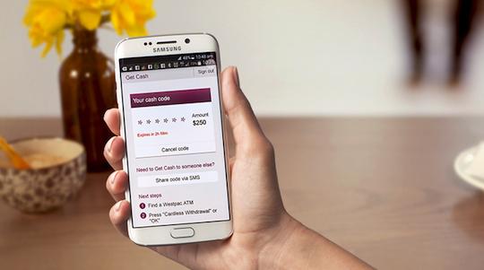 mobile_cashCode 540