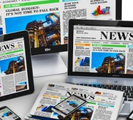 Media News: EMMA readership stats and MOVE integration, Fairfax on Facebook Instant Articles, News Corp, HiPages, Guardian Australia