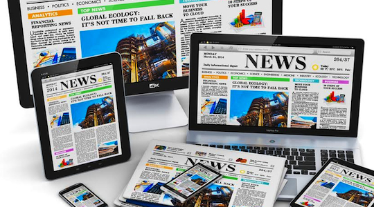 media news emma readership stats and move integration fairfax on
