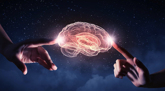 Neuromarketing: saviour or destroyer?