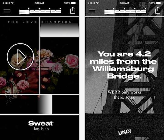 wbrr app 540