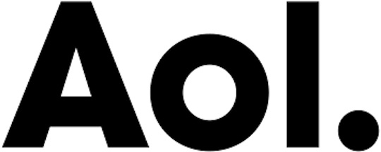 Name change for AOL may be on the cards in rebrand