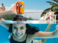 Teens encouraged to 'be more Fanta' in new campaign