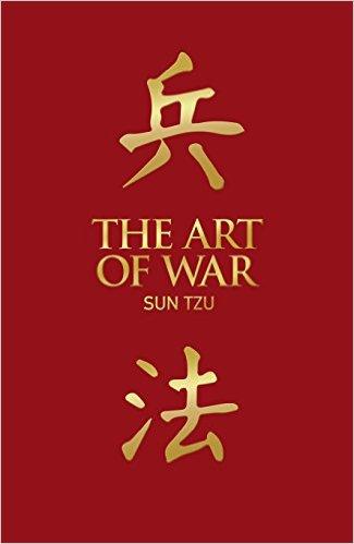 art war