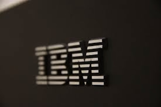 IBM Australia and New Zealand announce key appointment