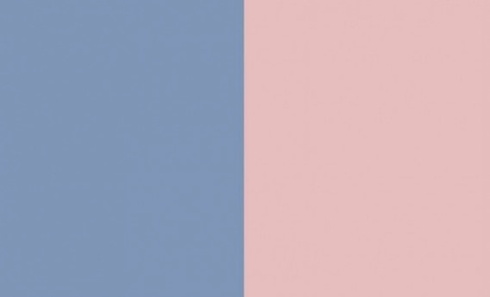 linda jukic Pantone-2016-Colour-of-The-Year-569x345