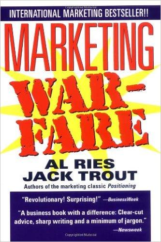 marketwar