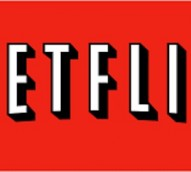 Netflix a threat to national security, says Kenya