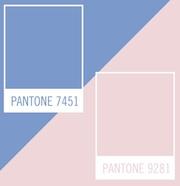 pastels 180