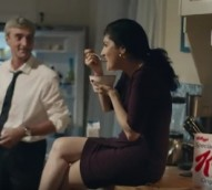 Special K's new brand campaign is 'one of the most significant changes' in its history