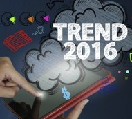 Trends versus true identity: which will you follow in 2016?