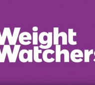 Weight Watchers rebrand invites all to 'live bigger'