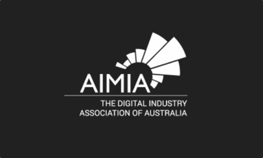 ADMA acquires AIMIA, promises to continue key research