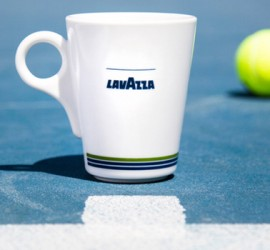 Giuseppe Lavazza on the brand's Australian strategy