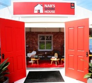 Case Study: NAB's Share House