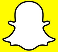 Snapchat puts ambitious price-tag on advertising deals on eve of IPO