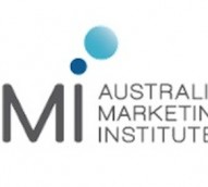 AMI announces key board appointments following turbulent times