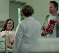 Australian-made advertisement wins Doritos' Super Bowl competition