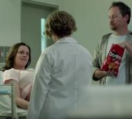 Australian-made advertisement wins Doritos' Super Bowl competition