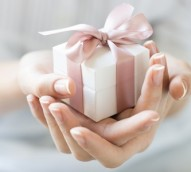 Is your brand a generous one?