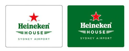 Sydney Airport to host Heineken's first Australian flagship bar
