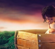 Unicef campaign features powerful animated storytelling of Syrian child's nightmare