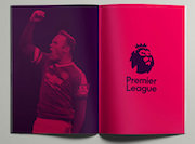premier league book 180