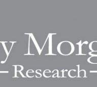 Customer satisfaction recognised at Roy Morgan Awards