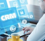 CRM plus MRM equals a better view of marketing performance