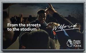 streets to stadium 300