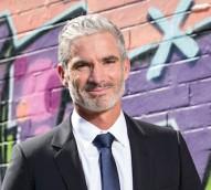 Media news: digital radio, the world game, Fairfax, APN Outdoor's social economy