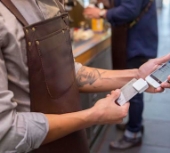Square launches its mobile card reader in Australia