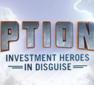 Case study: Investment heroes in disguise