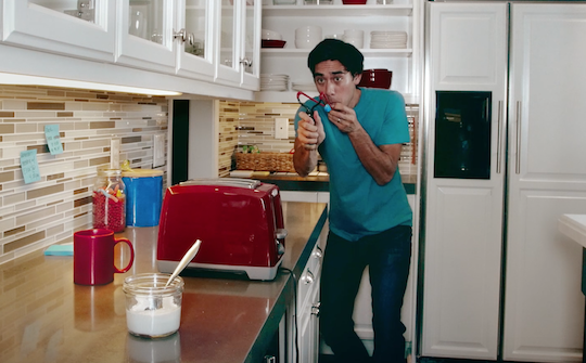Kellogg's new masterbrand campaign to prompt re-appraisal of breakfast