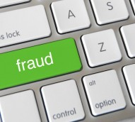 TubeMogul will refund clients for traffic identified as fraudulent