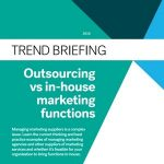 outsource-vs-inhouse-marketing