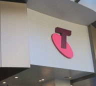 Telstra is Australia's most valuable brand, Google claims the world