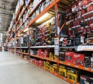 Is Bunnings sharp enough for the UK market?