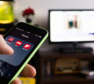 Freeview announces program of innovation streaming and catch-up viewing of FTA TV