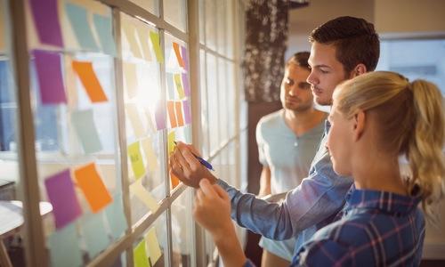 Creativity And Crowdsourcing How Does Australia Stack Up - Crowdsourcing interior design