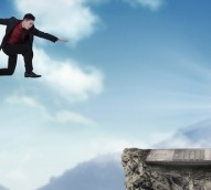 Marketers may be too quick to jump at latest technologies